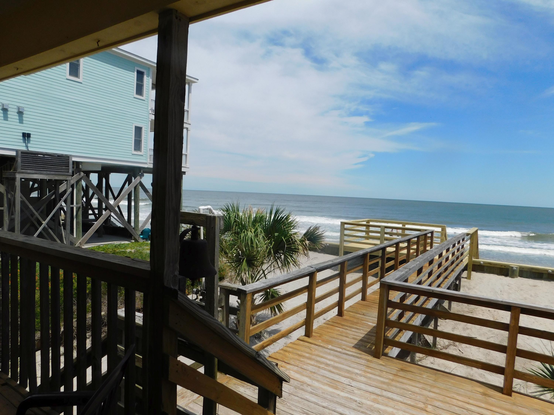 E Folly Bch Shores Homes For Sale - 1665 Ashley, Folly Beach, SC - 14