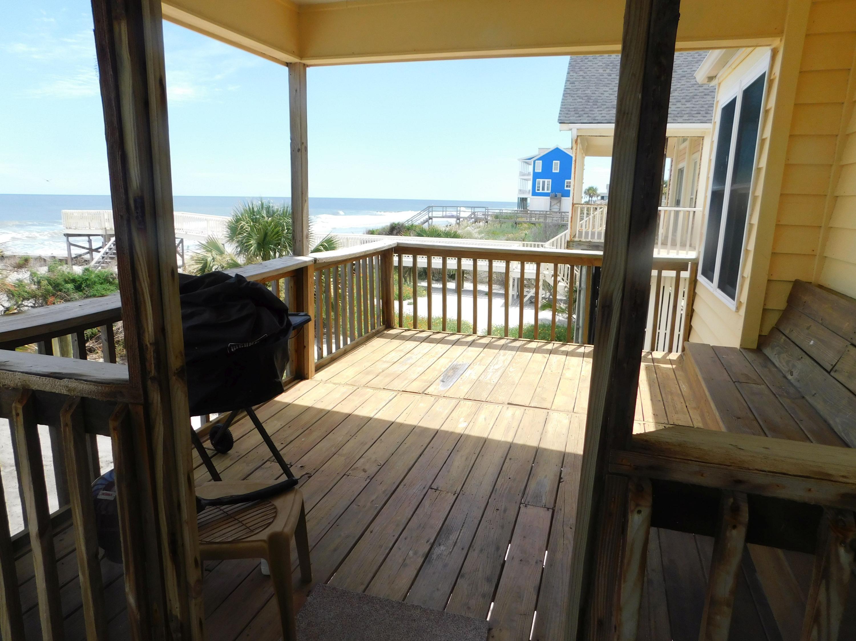 E Folly Bch Shores Homes For Sale - 1665 Ashley, Folly Beach, SC - 13