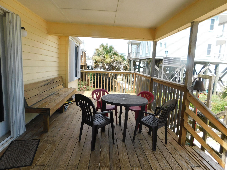 E Folly Bch Shores Homes For Sale - 1665 Ashley, Folly Beach, SC - 11