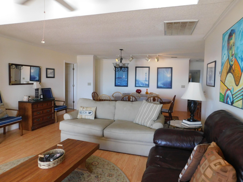 E Folly Bch Shores Homes For Sale - 1665 Ashley, Folly Beach, SC - 12