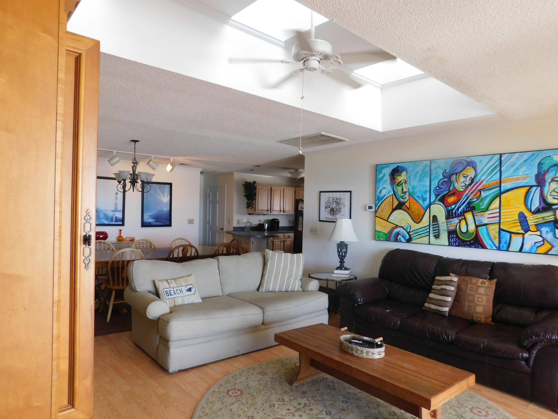 E Folly Bch Shores Homes For Sale - 1665 Ashley, Folly Beach, SC - 10