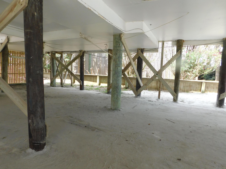 E Folly Bch Shores Homes For Sale - 1665 Ashley, Folly Beach, SC - 0