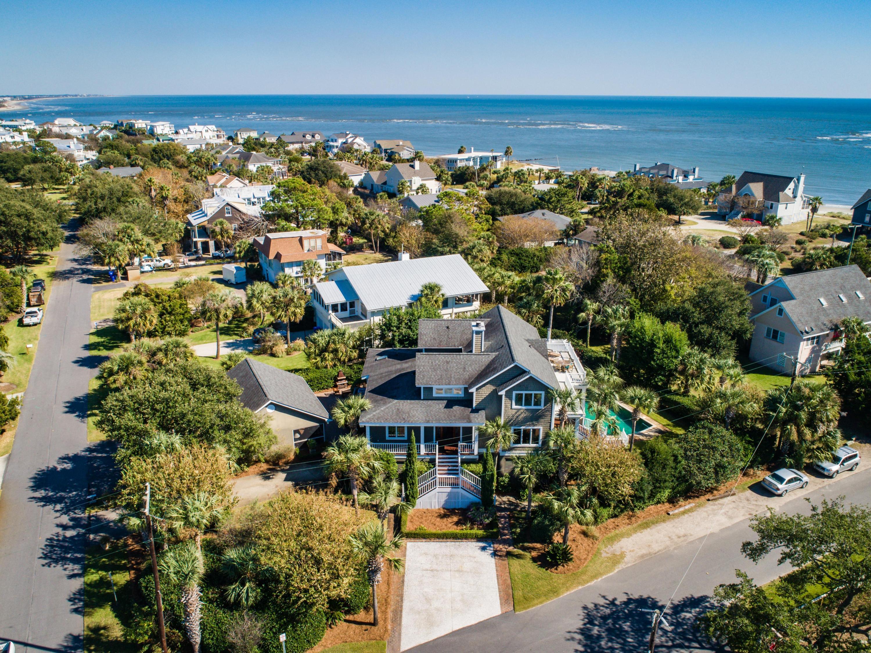 None Homes For Sale - 210 Station 28 1/2, Sullivans Island, SC - 4