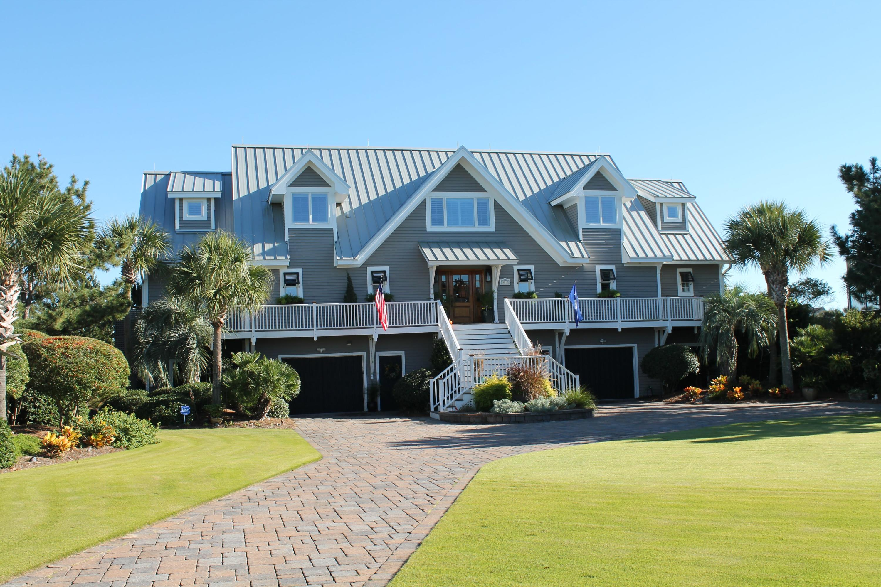 Sullivans Island Homes For Sale - 3217 Middle, Sullivans Island, SC - 26