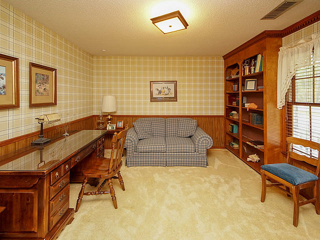 Millwood Homes For Sale - 122 Wilson, Summerville, SC - 32