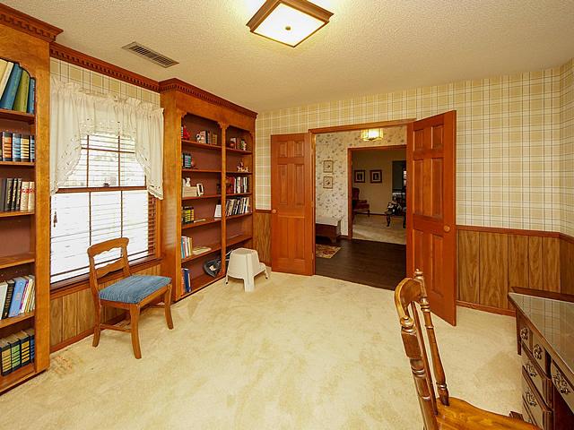 Millwood Homes For Sale - 122 Wilson, Summerville, SC - 30