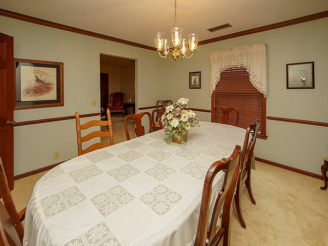 Millwood Homes For Sale - 122 Wilson, Summerville, SC - 27