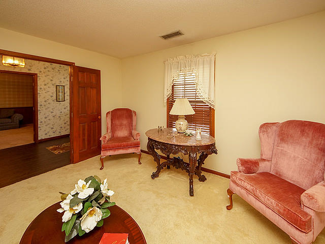 Millwood Homes For Sale - 122 Wilson, Summerville, SC - 26