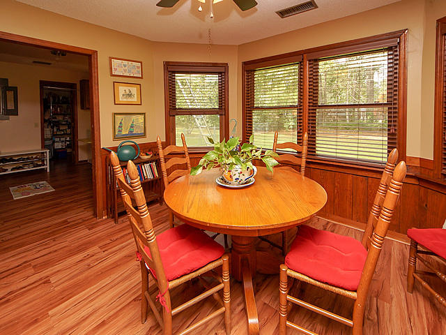 Millwood Homes For Sale - 122 Wilson, Summerville, SC - 19