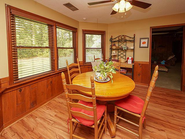 Millwood Homes For Sale - 122 Wilson, Summerville, SC - 18