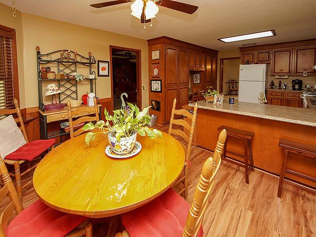 Millwood Homes For Sale - 122 Wilson, Summerville, SC - 17