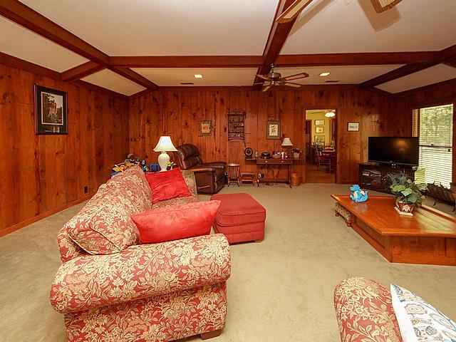 Millwood Homes For Sale - 122 Wilson, Summerville, SC - 16