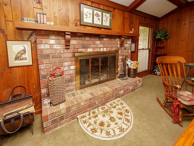 Millwood Homes For Sale - 122 Wilson, Summerville, SC - 14