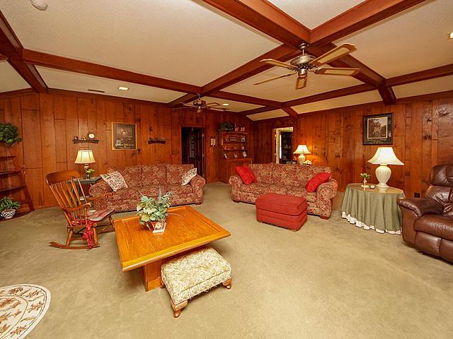 Millwood Homes For Sale - 122 Wilson, Summerville, SC - 13