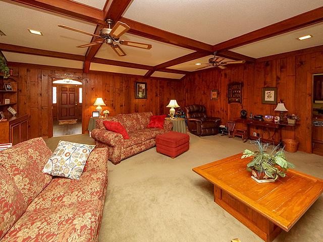 Millwood Homes For Sale - 122 Wilson, Summerville, SC - 10