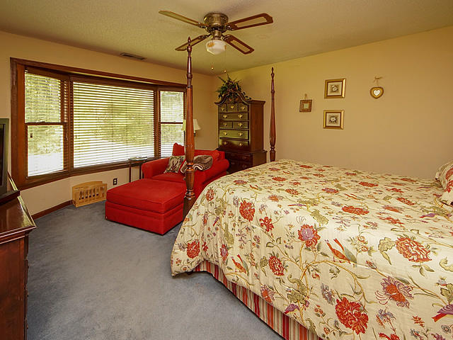 Millwood Homes For Sale - 122 Wilson, Summerville, SC - 9
