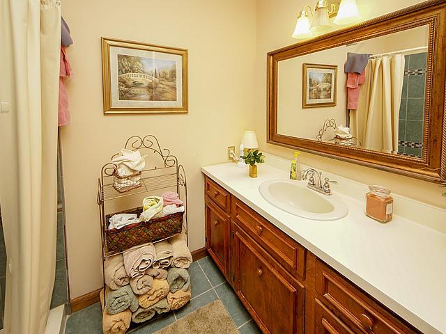 Millwood Homes For Sale - 122 Wilson, Summerville, SC - 6