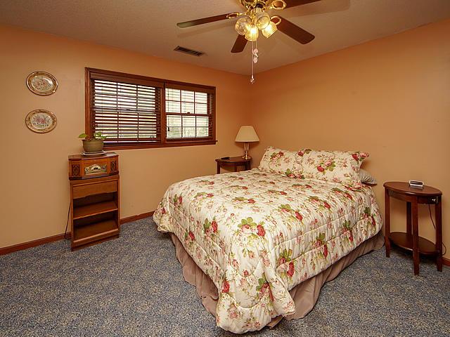 Millwood Homes For Sale - 122 Wilson, Summerville, SC - 5
