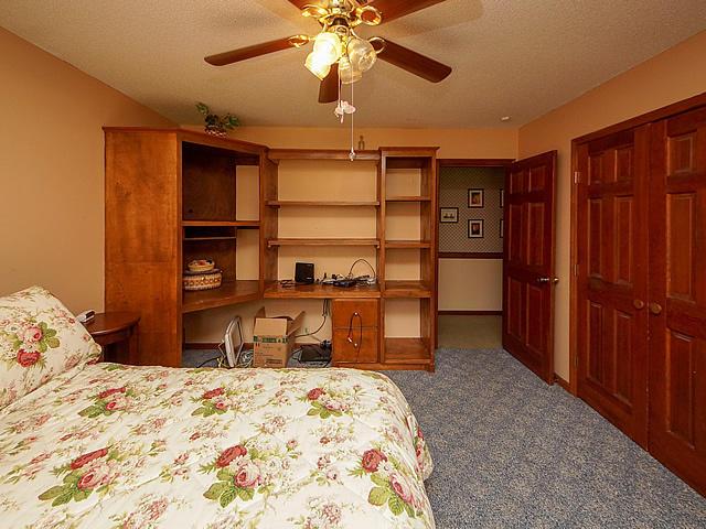 Millwood Homes For Sale - 122 Wilson, Summerville, SC - 4