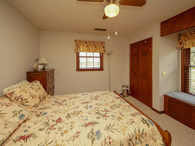 Millwood Homes For Sale - 122 Wilson, Summerville, SC - 2