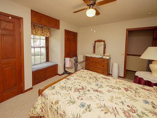 Millwood Homes For Sale - 122 Wilson, Summerville, SC - 1