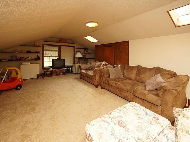 Millwood Homes For Sale - 122 Wilson, Summerville, SC - 40