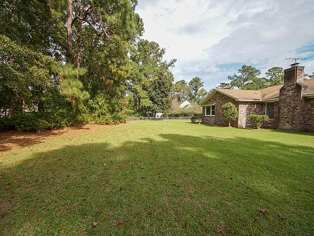 Millwood Homes For Sale - 122 Wilson, Summerville, SC - 39