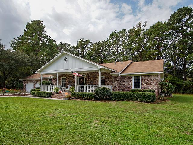 Millwood Homes For Sale - 122 Wilson, Summerville, SC - 41