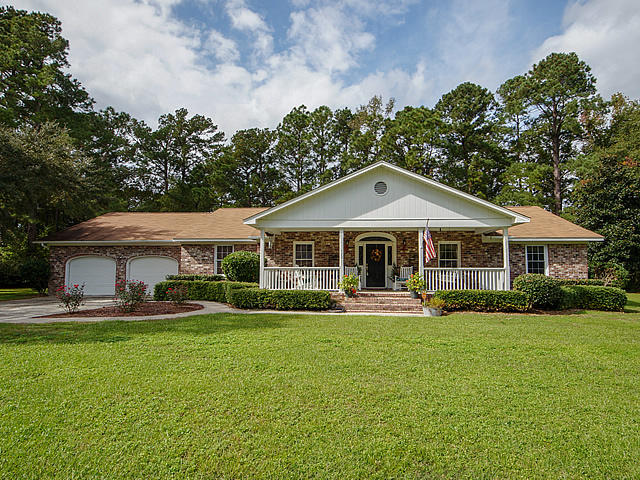 Millwood Homes For Sale - 122 Wilson, Summerville, SC - 36