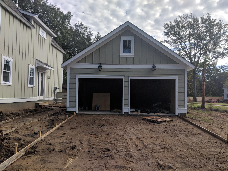 Sovereign Still Homes For Sale - 624 Bootlegger, Charleston, SC - 3