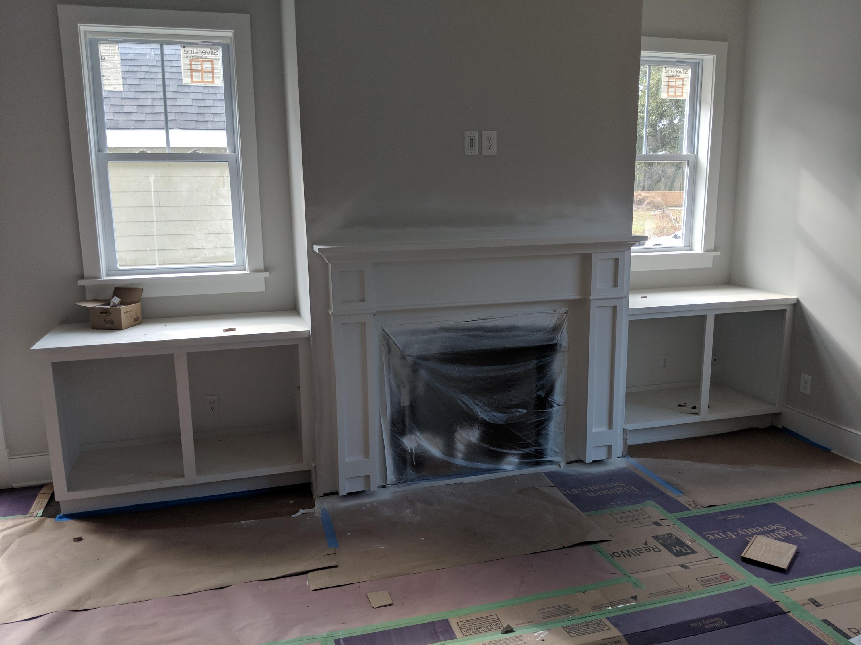 Sovereign Still Homes For Sale - 624 Bootlegger, Charleston, SC - 5