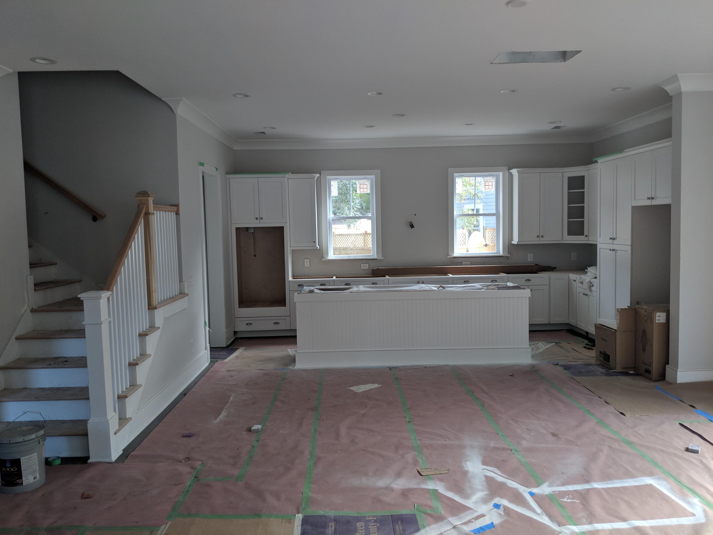 Sovereign Still Homes For Sale - 624 Bootlegger, Charleston, SC - 6