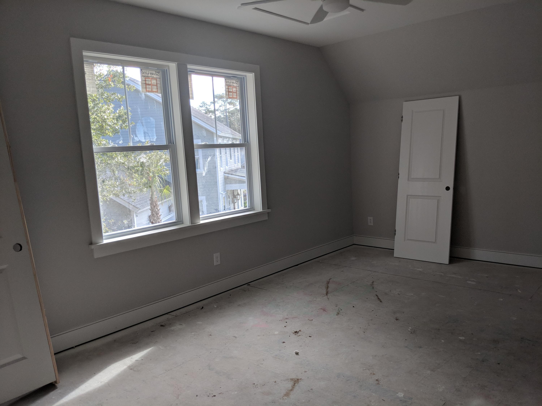 Sovereign Still Homes For Sale - 624 Bootlegger, Charleston, SC - 21