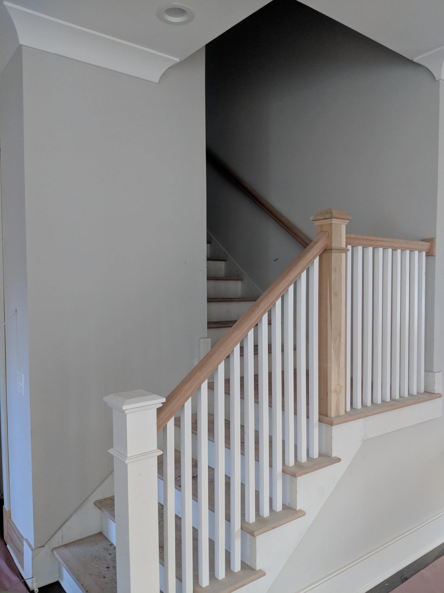 Sovereign Still Homes For Sale - 624 Bootlegger, Charleston, SC - 32