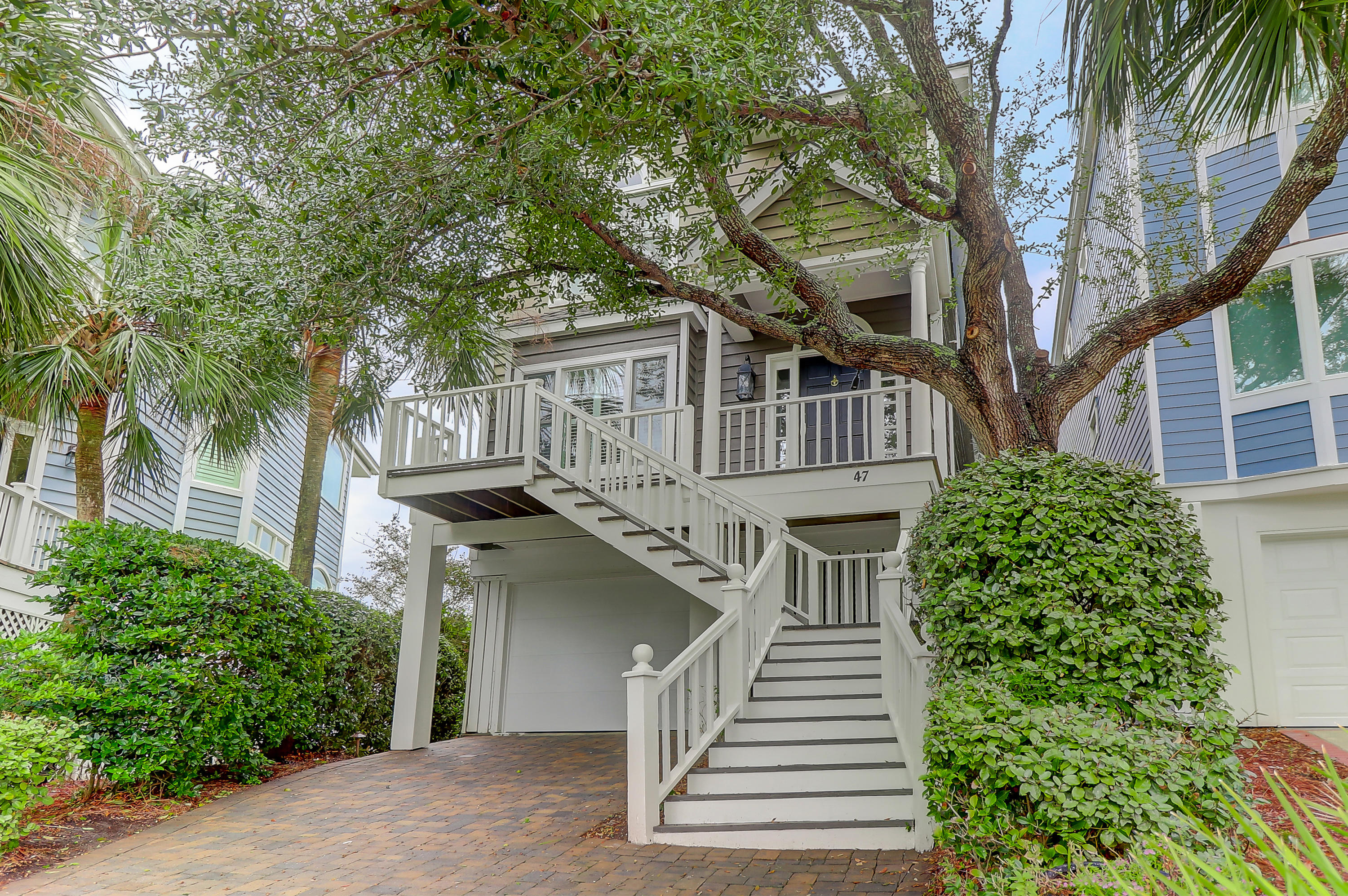 Wild Dunes Homes For Sale - 47 Ocean Point, Isle of Palms, SC - 14