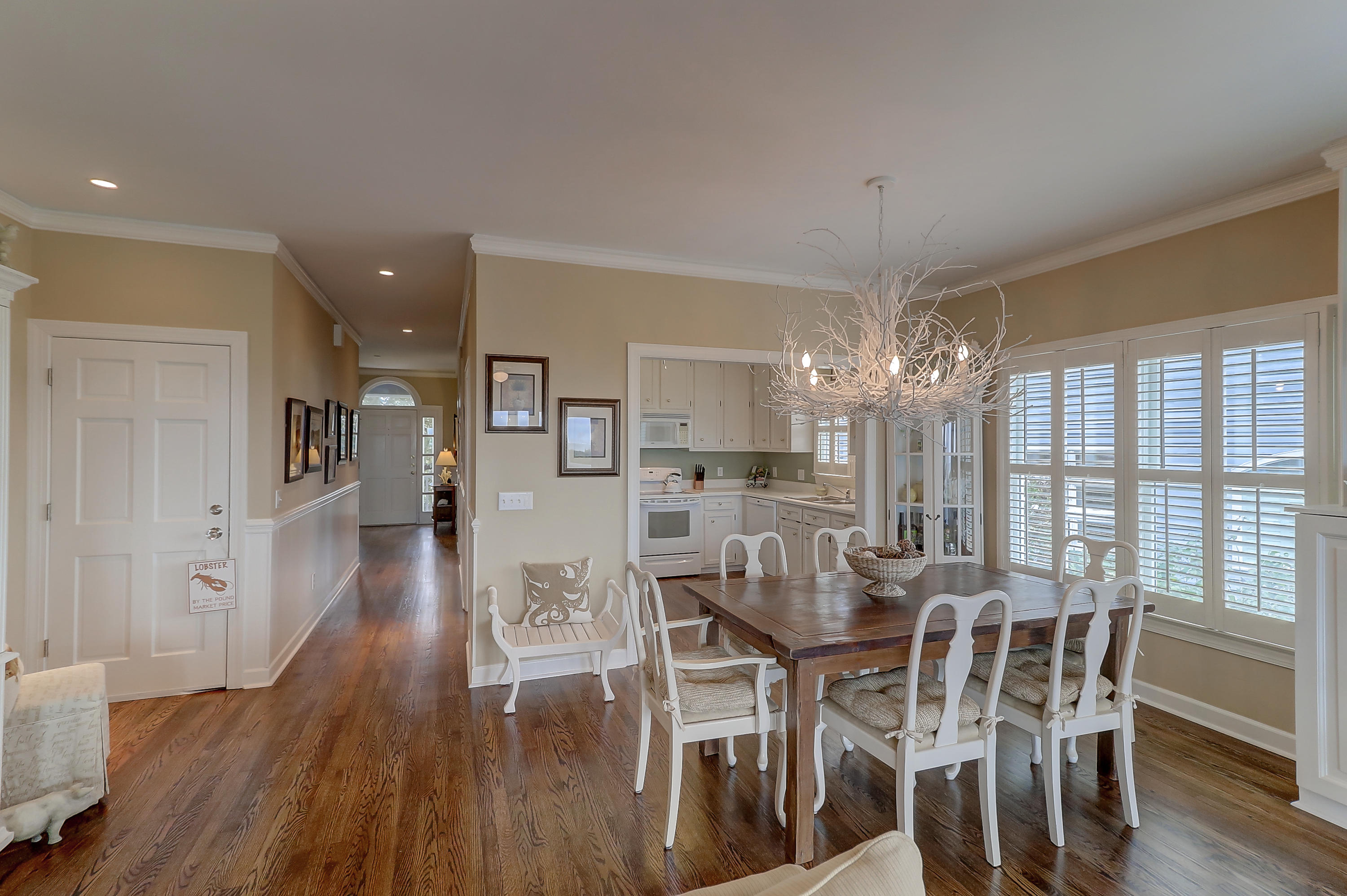 Wild Dunes Homes For Sale - 47 Ocean Point, Isle of Palms, SC - 13