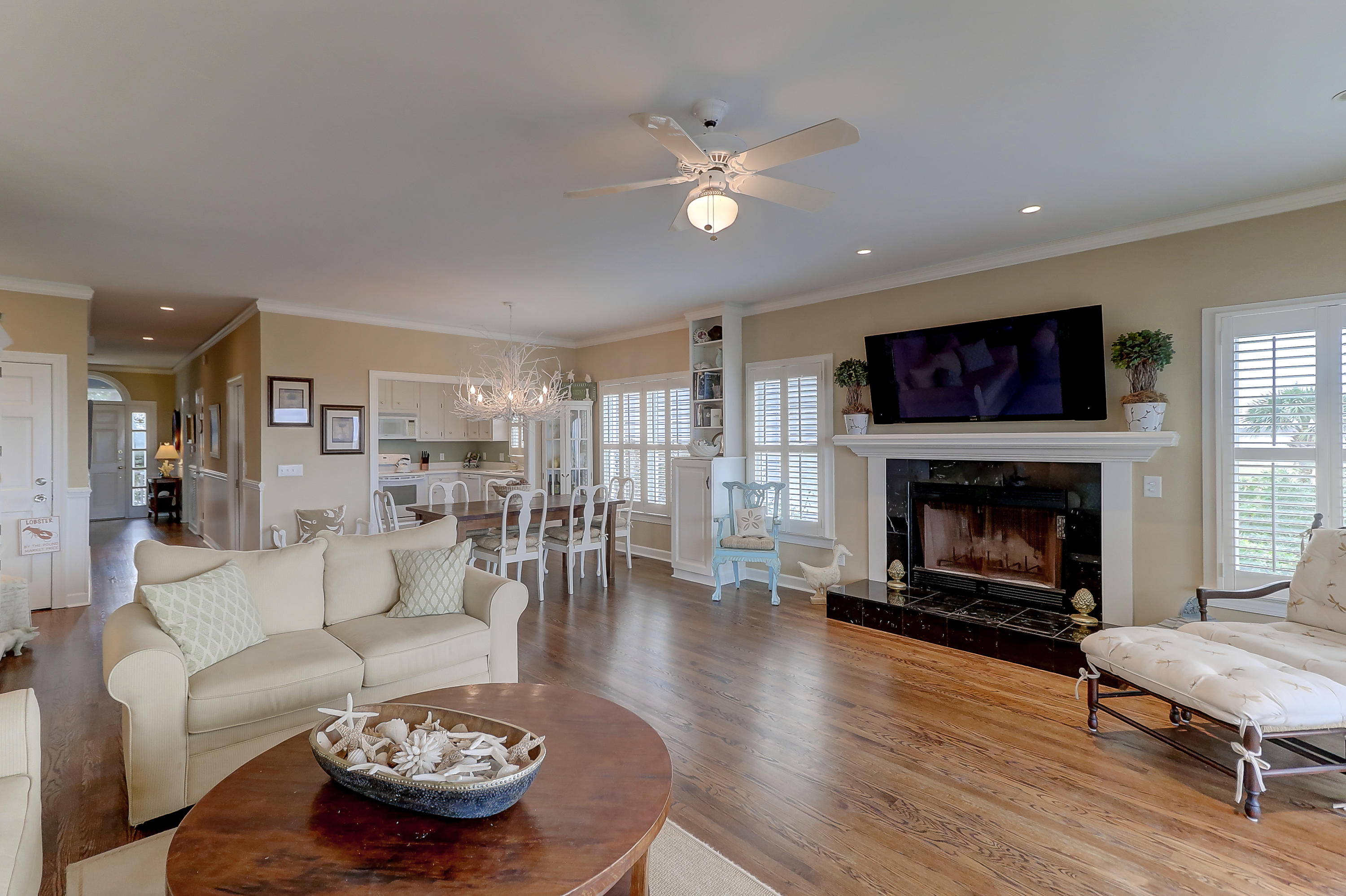 Wild Dunes Homes For Sale - 47 Ocean Point, Isle of Palms, SC - 8