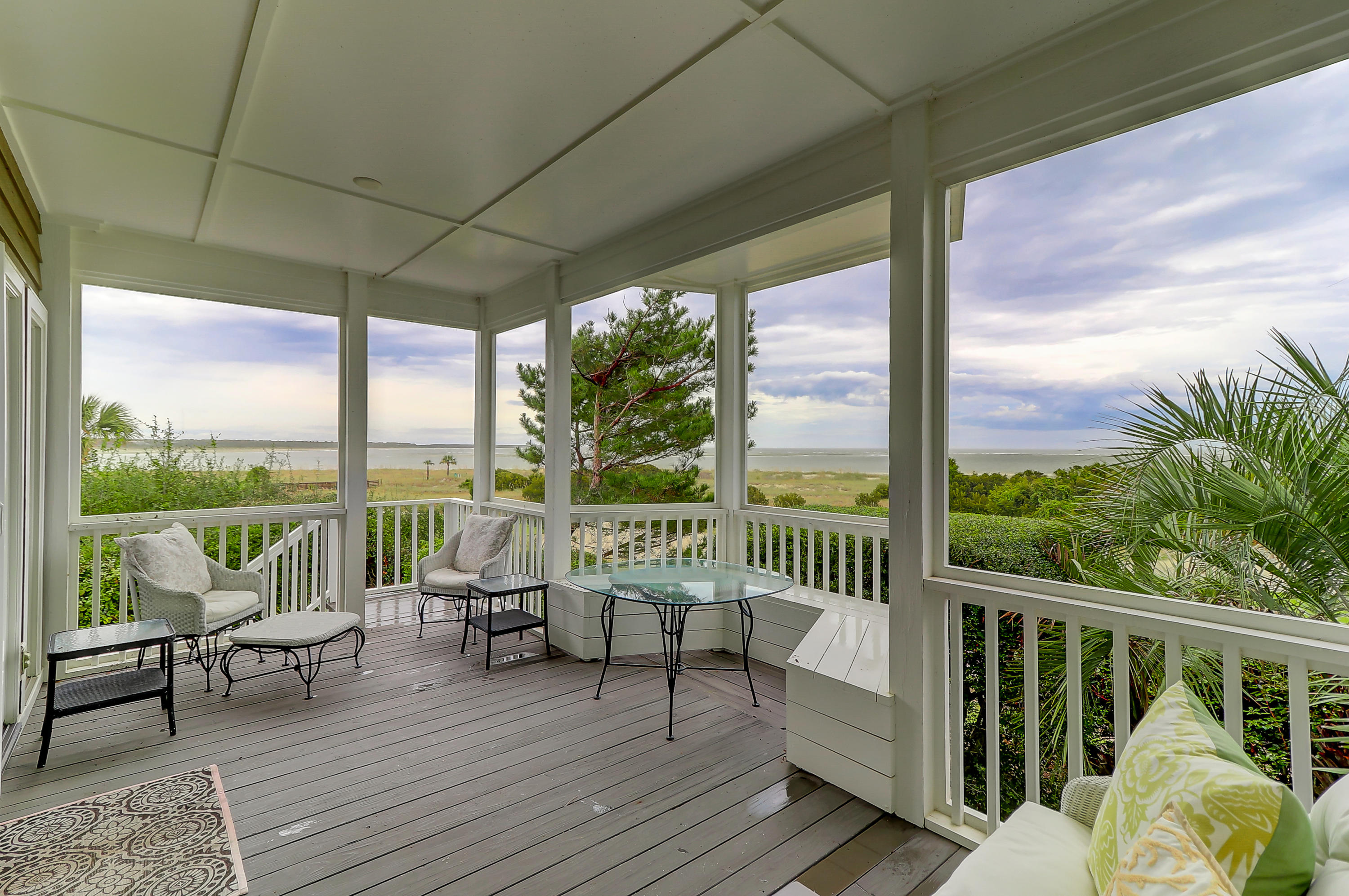 Wild Dunes Homes For Sale - 47 Ocean Point, Isle of Palms, SC - 0