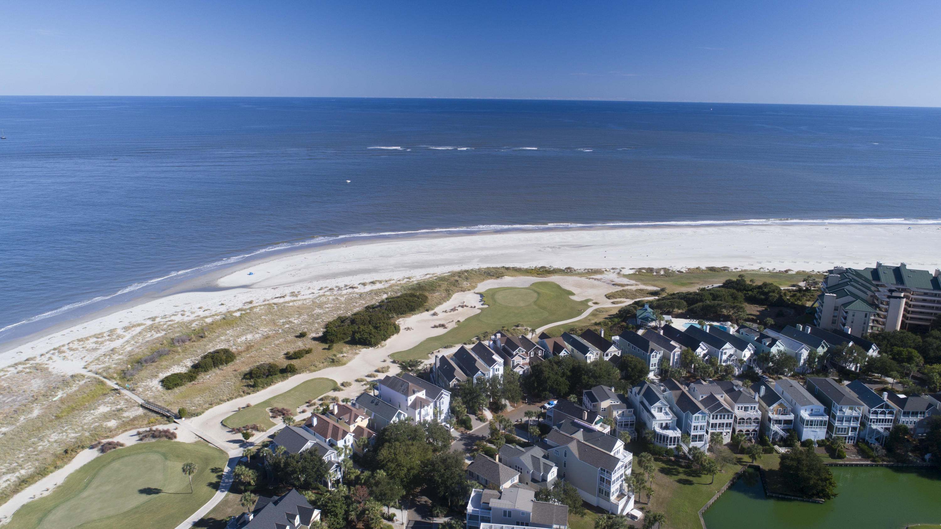 Wild Dunes Homes For Sale - 47 Ocean Point, Isle of Palms, SC - 21