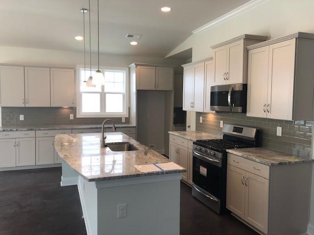 Cane Bay Plantation Homes For Sale - 209 Seaworthy, Summerville, SC - 13