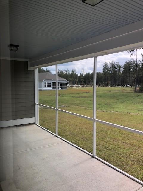 Cane Bay Plantation Homes For Sale - 209 Seaworthy, Summerville, SC - 11