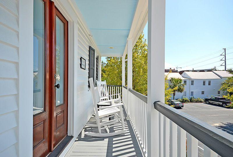 Photo of 165 Spring St, Charleston, SC 29403