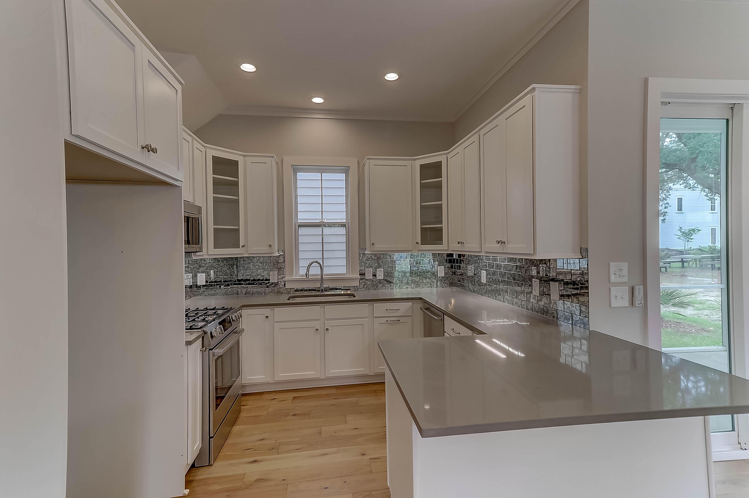 Village Park Homes For Sale - 153 Bratton, Mount Pleasant, SC - 9