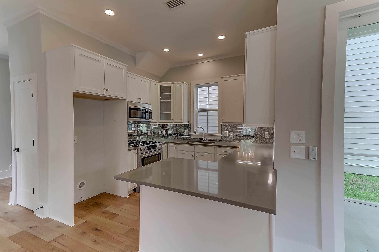 Village Park Homes For Sale - 153 Bratton, Mount Pleasant, SC - 41