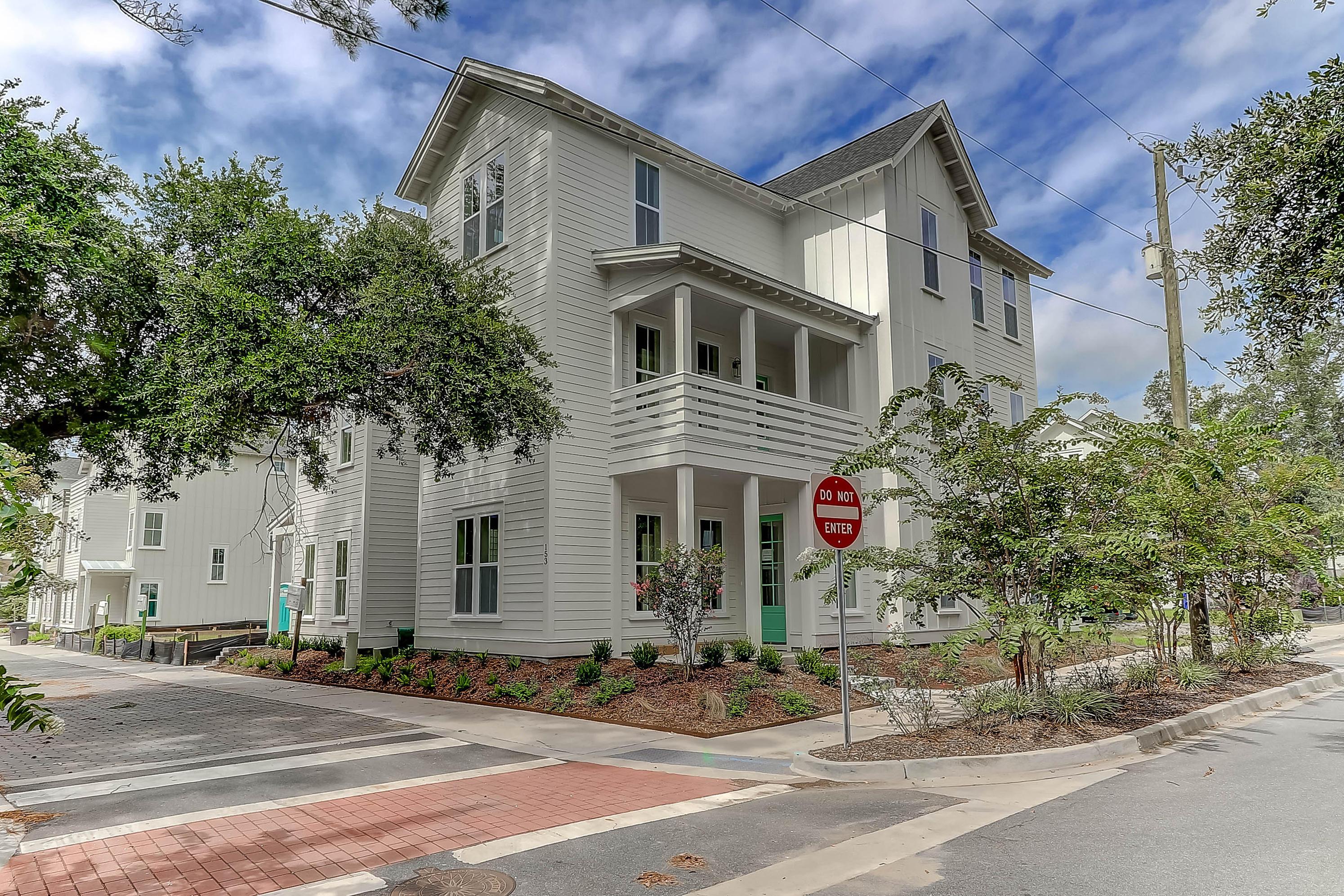 Village Park Homes For Sale - 153 Bratton, Mount Pleasant, SC - 19