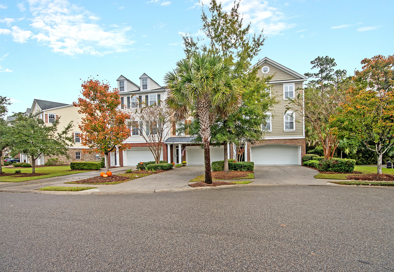 Dunes West Homes For Sale - 148 Palm Cove, Mount Pleasant, SC - 0