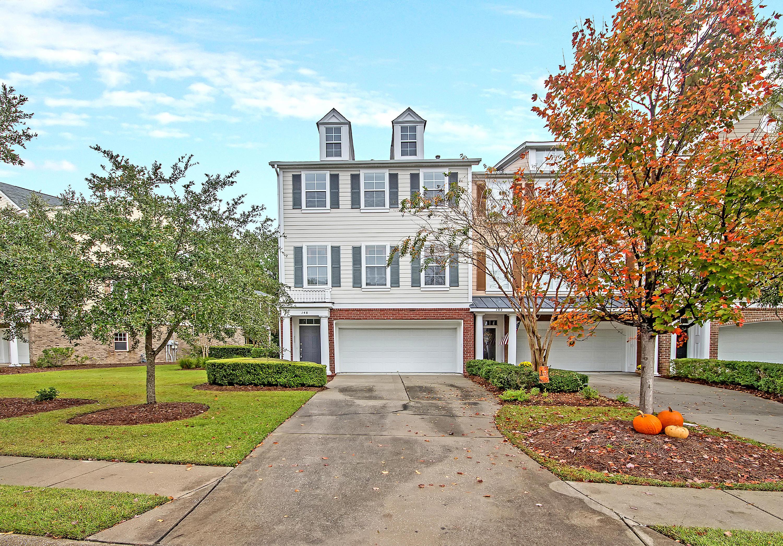 Dunes West Homes For Sale - 148 Palm Cove, Mount Pleasant, SC - 2