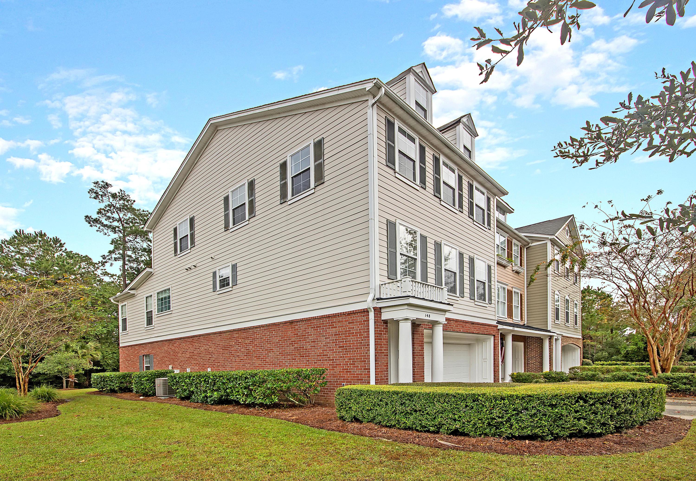 Dunes West Homes For Sale - 148 Palm Cove, Mount Pleasant, SC - 32