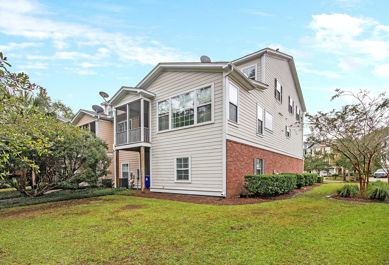 Dunes West Homes For Sale - 148 Palm Cove, Mount Pleasant, SC - 1