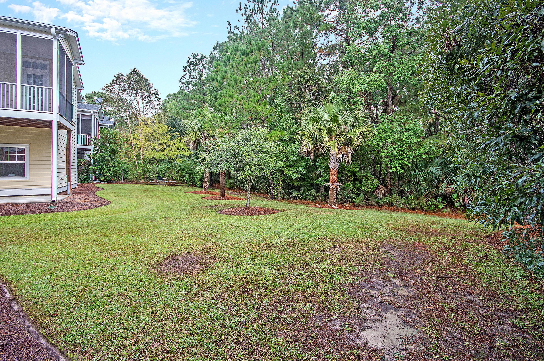 Dunes West Homes For Sale - 148 Palm Cove, Mount Pleasant, SC - 30